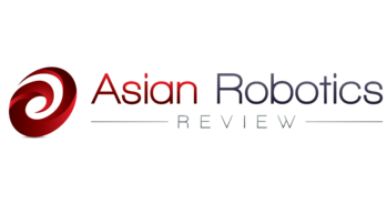 Asian Robotics Review Logo.png