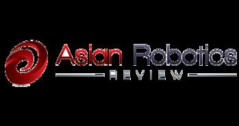 Asian Robotics Review Logo.png